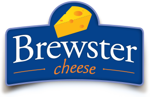 Welcome to Brewster Cheese | Swiss Cheese Production in Ohio